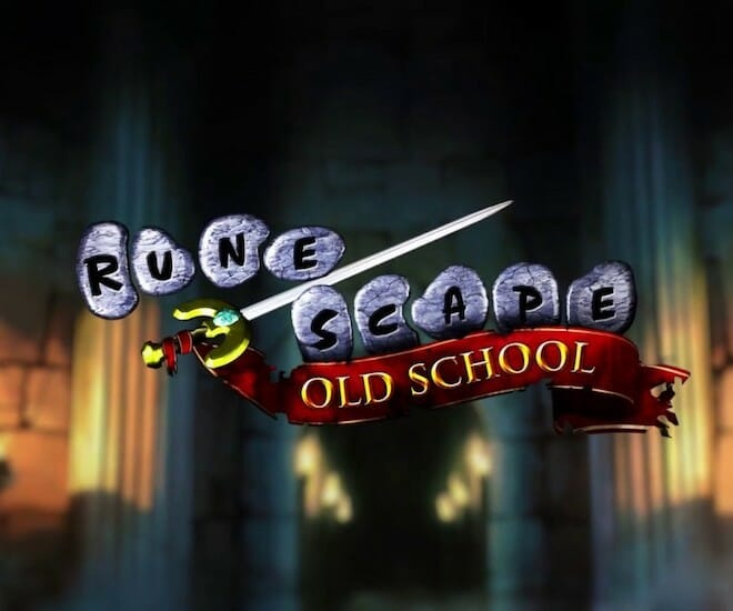interesting facts of OSRS