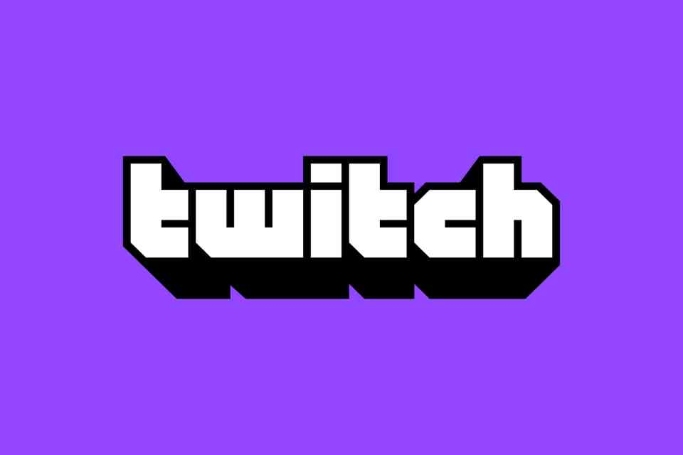 Highest-paid Twitch Streamers