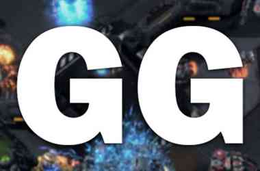 What Does GG Mean in Gaming