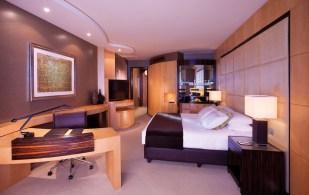 SLDB-Gallery-Deluxe-Room