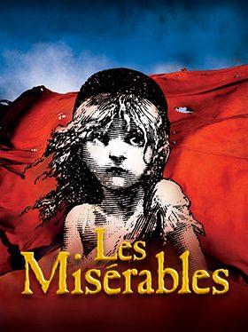 Les-Miserables280-x-375-1-280x374