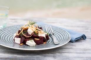 madinat_jumeirah_-_shimmers_-_slow_roasted_beetroot_salad