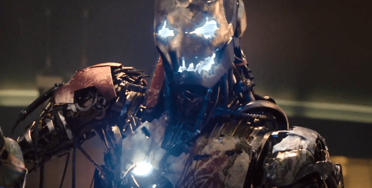 Avengers Age Of Ultron Teaser Trailer Analyzed Fallen Heroes New Faces Amp More The