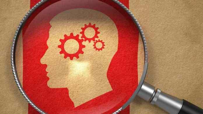 Cara Menjaga Kesihatan Mental dan Emosi Semasa Menghadapi Pandemik Covid-19