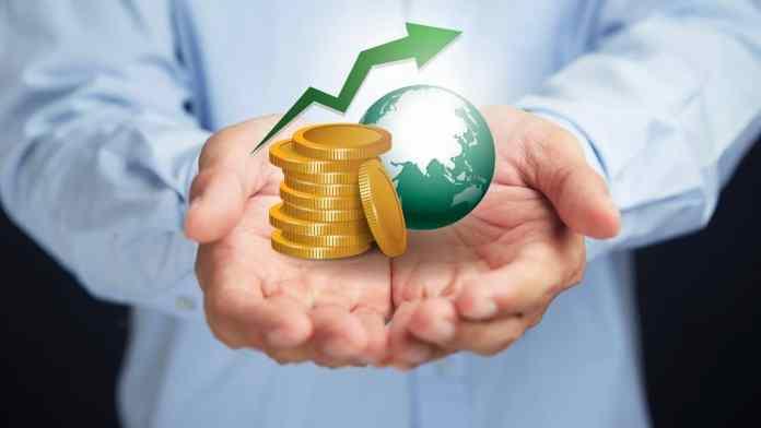 Ekonomi Dari Perspektif Islam 5 Prinsip Yang Perlu di Amalkan