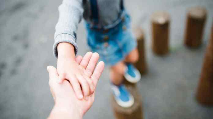 Peranan Ibu Bapa Pendorong Kejayaan Anak-Anak