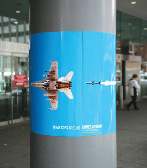 [Image 'https://i2.wp.com/theinspirationroom.com/daily/design/2009/5/what-goes-around-jet-poster.jpg' cannot be displayed]