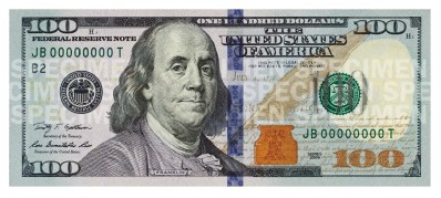Image result for a benjamin