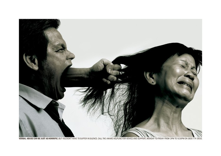 https://i2.wp.com/theinspirationroom.com/daily/print/2008/5/aware-verbal-abuse-hair.jpg