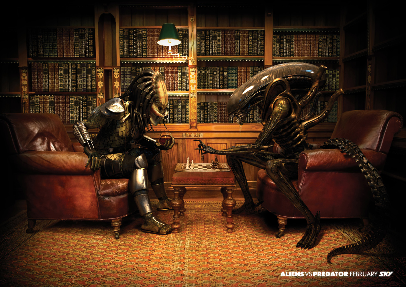 https://i2.wp.com/theinspirationroom.com/daily/print/2009/2/aliens_vs_predator_chess.jpg
