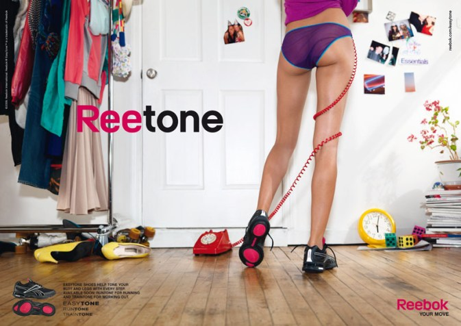 Image result for reetone