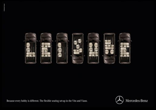https://i2.wp.com/theinspirationroom.com/daily/print/2012/7/mercedes-seat-typography-leisure.jpg