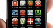 Apple iPhone 12 Apps of Christmas