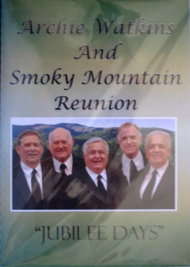 Reunion_Jubilee_Days_DVD_Cover
