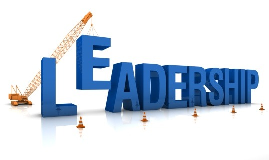 Leadership Skills Redefined: 5 skills every leader must possess, no 4 will shock you.
