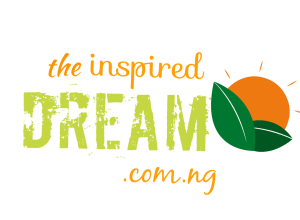 The Inspired Dream logo