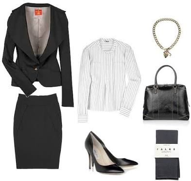 5 Dress Tips For Interview Success