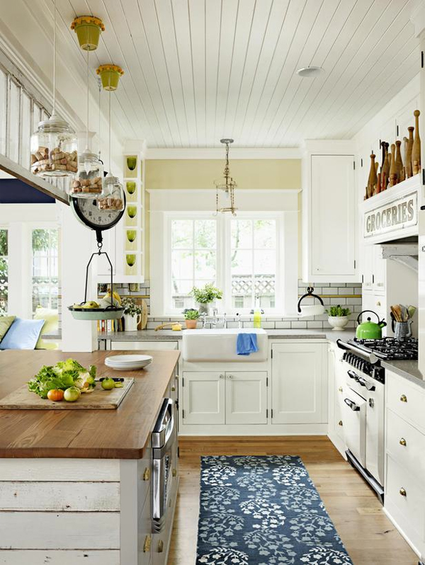 Kitchen Ideas Better Homes And Gardens