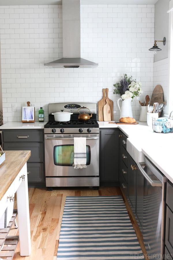 Removing Upper Kitchen Cabinets Inspiration Avenue Laurel
