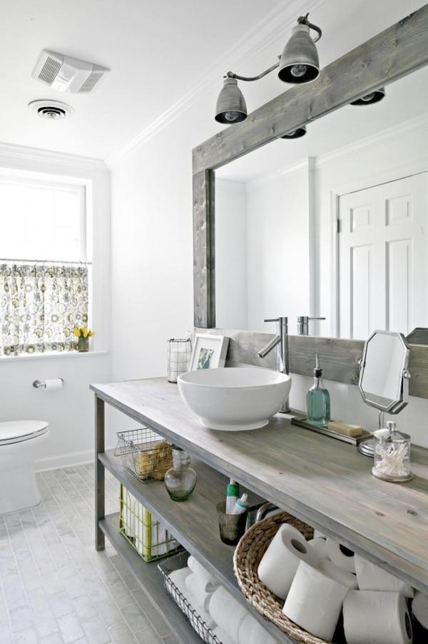 Kitchen And Bath Design Online Courses