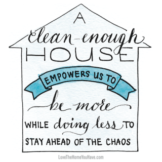 https://i2.wp.com/theinspiredroom.net/wp-content/uploads/2015/03/Clean-Enough-House2.png?resize=320%2C320