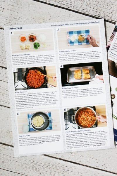 blue-apron-pasta-recipe