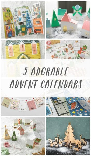 5-adorable-advent-calendars-2016-the-inspired-room
