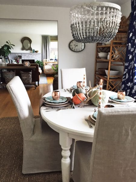 dining-room-and-living-room