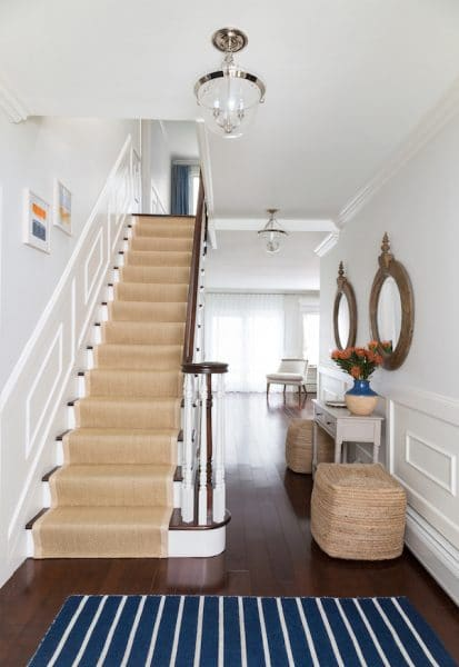 entry-foyer-blue-and-white-coastal-style