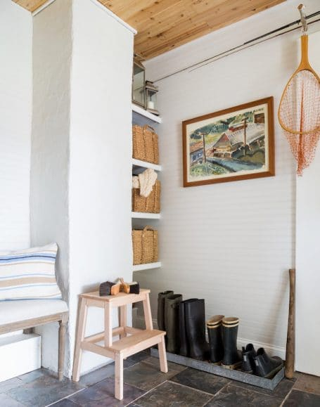 mudroom-organization-lonny