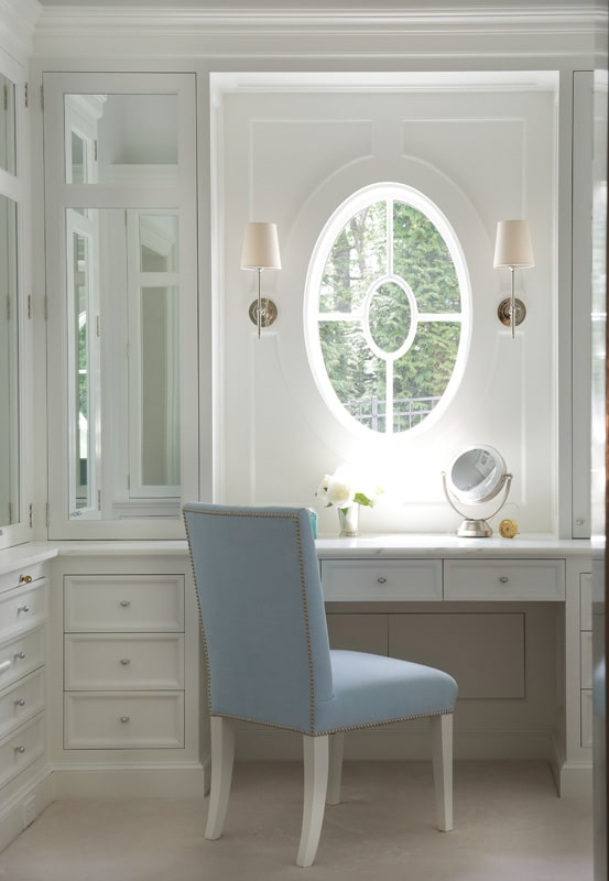 Inspired By Round Windows The Inspired Room