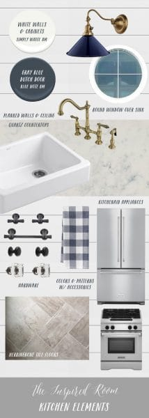the-inspired-room-kitchen-design-elements