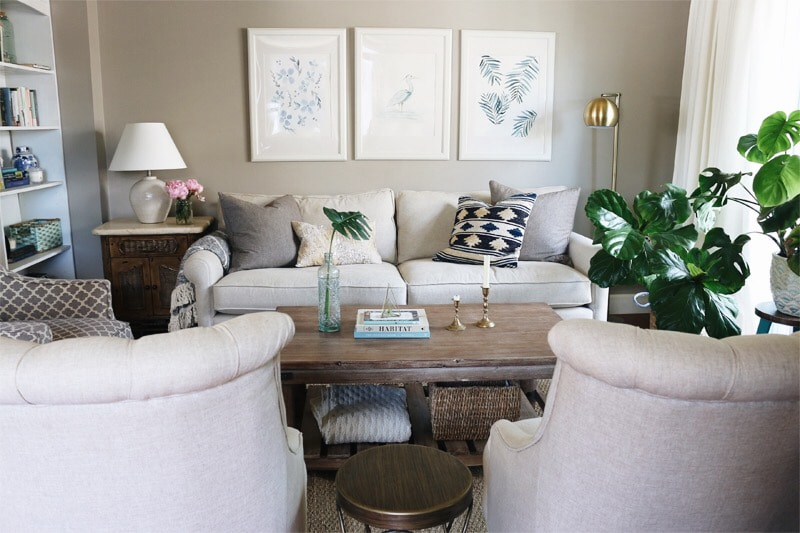 Voted Readers' Favorite Top Decorating