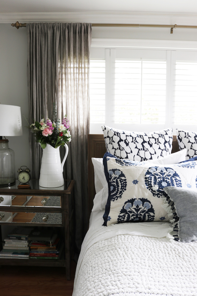Better Homes And Gardens Decor