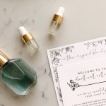 Anthropologie Inspired Diffuser Bundle The Inspired Room