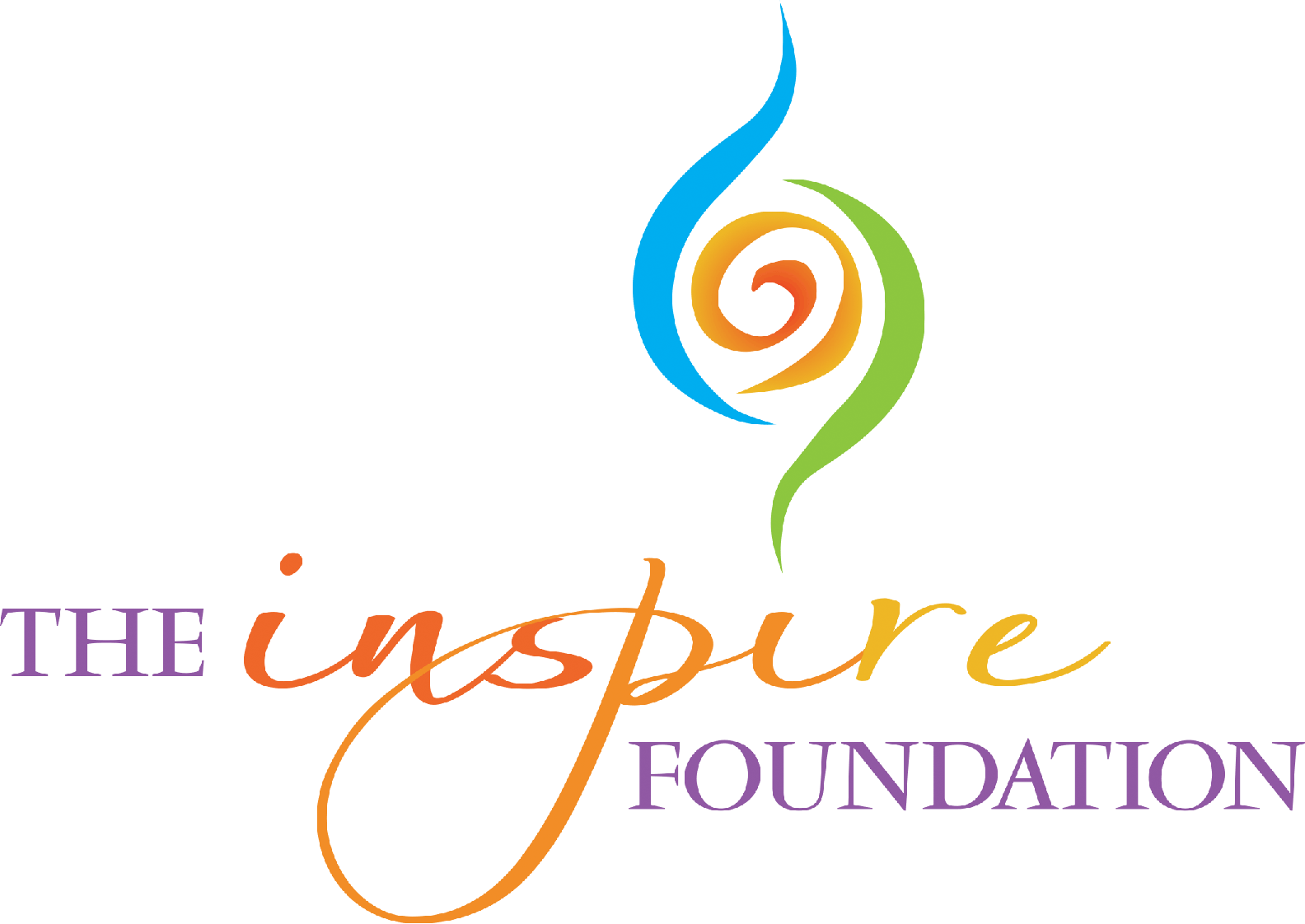 The Inspire Foundation