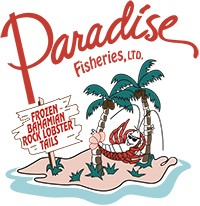 [object object]_Paradise Fisheries Logo_The Inspire International Music Festival