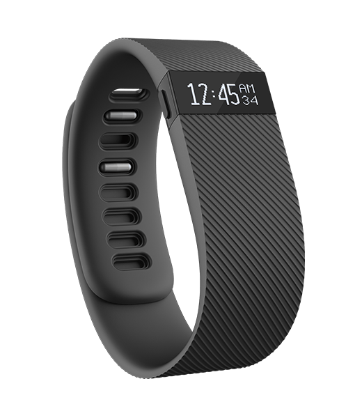 The Best Fitness Tracker For The New Year