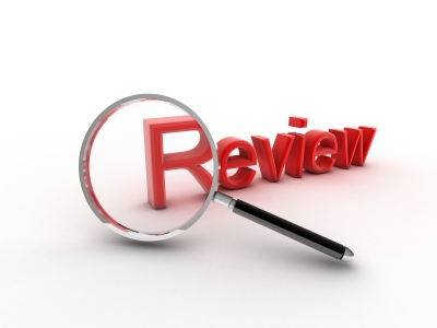 Would You Like Me To Review Your Product