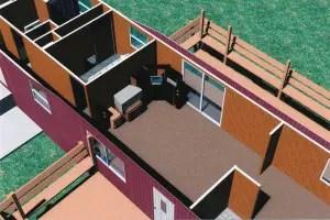 Exhibit-106-Animation-Photos-1024x682