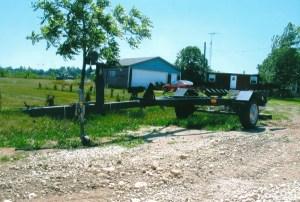 Exhibit-11-Avery-trailer-1024x690