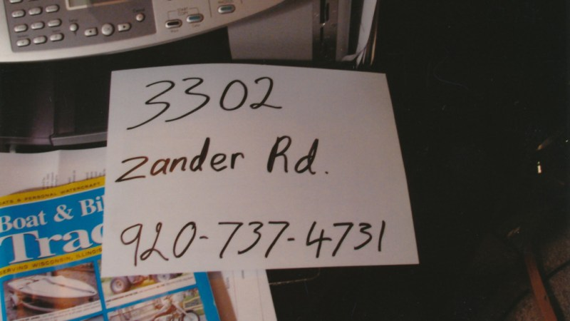 Exhibit-149-sign-zander-road-1024x693
