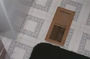 Exhibit-185-Blood-Spot-In-Avery-Bathroom-1024x674
