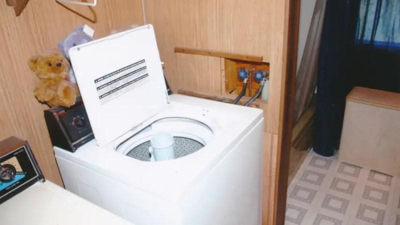 Exhibit-207-washing-machine-1024x674