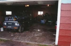 Exhibit-227-Garage-and-Door-1024x668