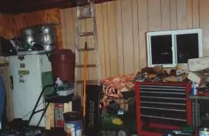 Exhibit-232-Garage-Rear-1024x668