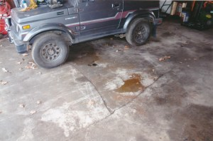 Exhibit-238-Garage-Floor-Center-1024x676