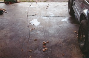 Exhibit-240-Garage-Floor-South-1024x668