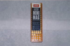 Exhibit-246-Ammunition-1024x678