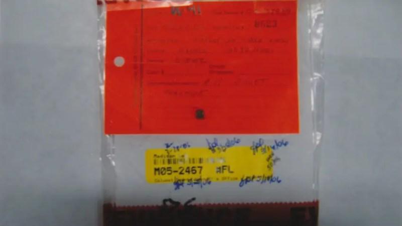 Exhibit-272-bullet-fragment-bag-1024x674